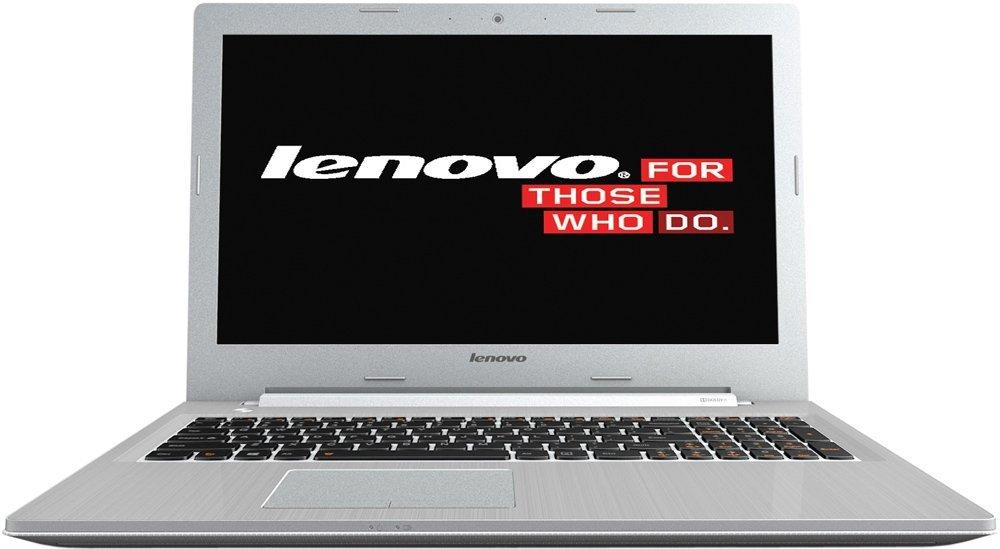 Ноутбук Lenovo Z50-70 (59421893) - Самый лучший магазин